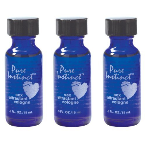 pure-instinct-3-pack-pheromone-infused-perfume-cologne-by-therdraiss