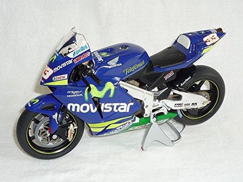 honda-rc211v-rc-211v-movistar-marco-melandri-2005-motogp-moto-gp-1-12-altaya-by-ixo-motorradmodelle-