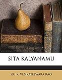 img - for SITA KALYANAMU (Telugu Edition) book / textbook / text book