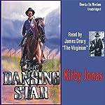 The Dansing Star   Kirby Jonas