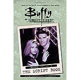 Buffy the Vampire Slayer: The Script Book, Season Two, Volume 3