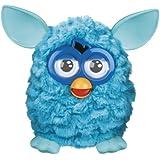 "Hasbro 39832361 - Furby Edition Cool ""türkis"" - deutsche Version"