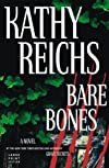 Bare Bones by Reichs, Kathy published by Scribner (2003) [Hardcover]