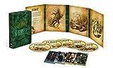 【初回限定生産】ホビット 竜に奪われた王国 エクステンデッド・エディション DVD版[DVD]