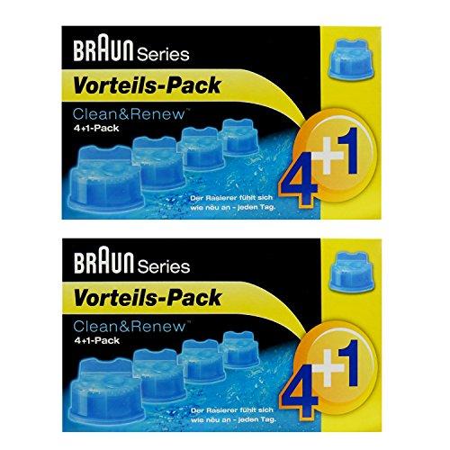 braun-clean-renew-ccr-4-2-unidades-pack-4-1-1-5-x-170-ml