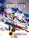 img - for Physics: 5th (Fifth) Edition book / textbook / text book