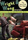 The Case of the Nana-Napper #2 (Wright & Wong)