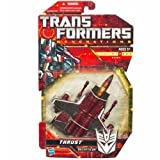 Transformers Deluxe Movie Collection 2 - Generation Thrust by Hasbro [並行輸入品]