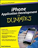 iPhone Application Development For Dummies (For Dummies (Computers))