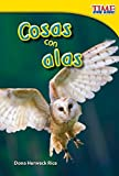 Cosas con alas (Things with Wings)