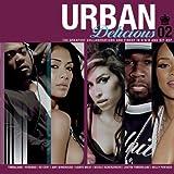 Urban Delicious: Vol.2