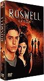 echange, troc Roswell  : Intégrale Saison 1 - Coffret 6 DVD