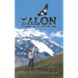 Talon, Come Fly with Meby Gigi Sedlmayer