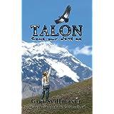 Talon, Come Fly with Meby Gigi Sedlmayer