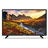 Panasonic 124.5 Cm (49 Inches) TH-49EX600D ULTRA HD 4K LED SMART TV With Wi-Fi Direct