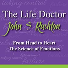 God & Religion - Life Bite Series  by John Stewart Rushton Narrated by John Stewart Rushton
