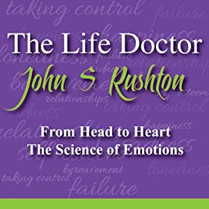 Feeding the Mind - Life Bite Series | [John Stewart Rushton]