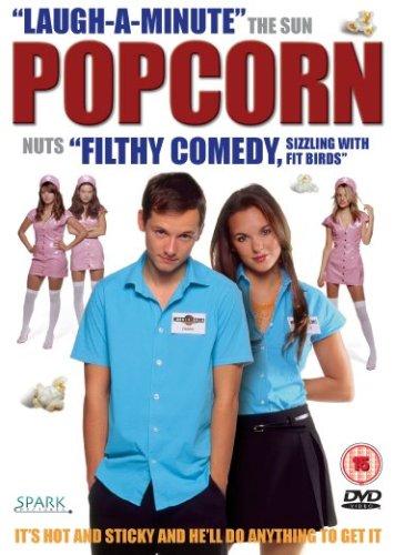 Popcorn / Попкорн (2007)