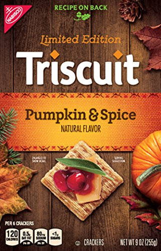 triscuit-pumpkin-spice-limited-edition-crackers-pack-of-4