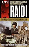 Raid!: The Untold Story of Patton