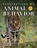 img - for Perspectives on Animal Behavior book / textbook / text book