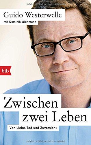- 51O zQps06L - Zwischen zwei Leben: Von Liebe, Tod und Zuversicht [object object] - 51O zQps06L - Home