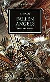 Mike Lee Fallen Angels (Horus Heresy)