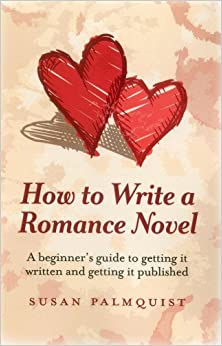 how to start writing a novel for beginners