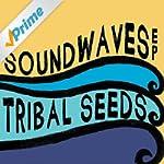SoundWaves EP