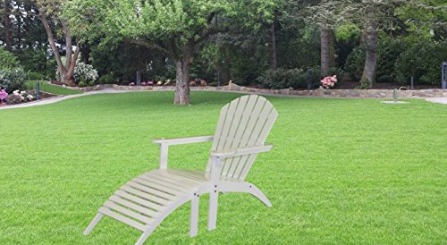 Gartensessel-wei-Sessel-mit-Hocker-American-Armchair-Akazienholz-Gartenmbel