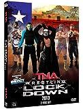 TNA Wrestling: Lockdown 2013