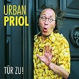 """T�r zu! (WortArt)von """"Urban Priol"""""""