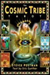 The Cosmic Tribe Tarot