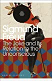 Image of The Joke and Its Relation to the Unconscious (Penguin Modern Classics)