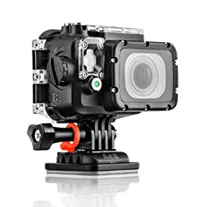 PNJ CAM - AEE MAGICAM - S70 EXTREME EDITION - WIFI - 16MP - 1080P 60 i/s