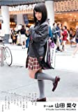 AKB48 �����̿� ���ʤ����� ����� ���Ƚв�ä��ͤ��Ѥ�ä� Ver. �ڻ��ĺڡ���
