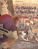 The Hunchback of Notre Dame (0531300552) by Wynne-Jones, Tim