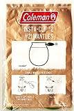 Coleman Insta-clip 2 - #21 Mantles
