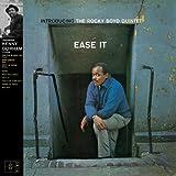 Ease It / Rocky Boyd