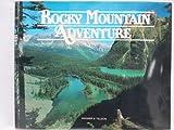 Rocky Mountain Adventure