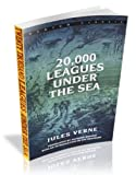 Image of Twenty Thousand Leagues Under the Sea [illustrated]