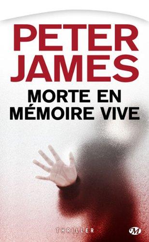 Morte en Mémoire Vive 51O04ZWF8jL._