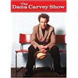 The Dana Carvey Show ~ Dana Carvey