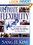 Ultimate Flexibility: A Complete Guid...