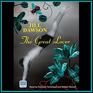 The Great Lover | [Jill Dawson]