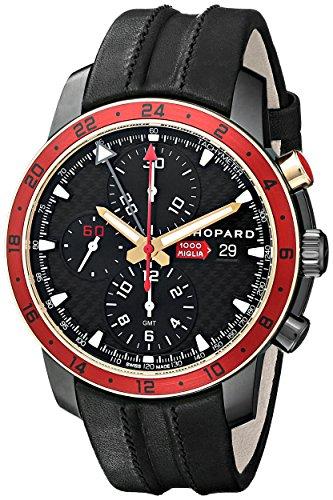 chopard-mens-168550-6001-lbk-miglia-zagato-analog-display-swiss-automatic-black-watch