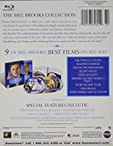 Image de The Mel Brooks Collection [Blu-ray]