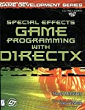 Special Effects Game Programming with DirectX w/CD (Premier Press Game Development (Software))
