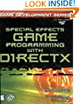 Special Effects Game Programming with...