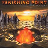 In Thought By Vanishing Point (2007-04-16)